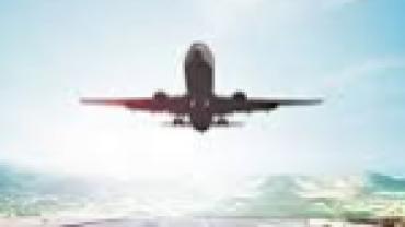 passagens aereas promocionais hipercard