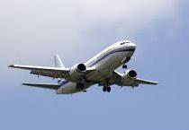 passagens aéreas promocionais hoje