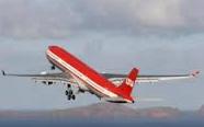 passagens aereas promocionais horario madrugada