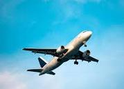 passagens aéreas promocionais ida e volta