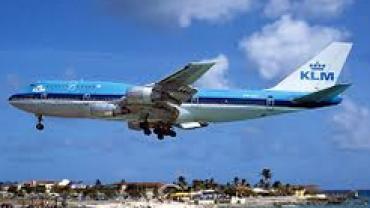 passagens aereas promocionais klm