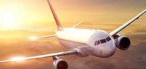passagens aereas promocionais londrina curitiba