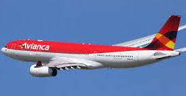 passagens aereas promocionais madrugada avianca