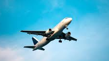 passagens aéreas promocionais mundi