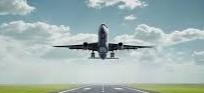 passagens aéreas promocionais nacionais
