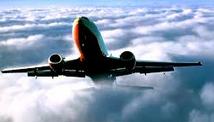 passagens aereas promocionais orlando