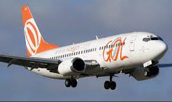 passagens aereas promocionais para 7 de setembro