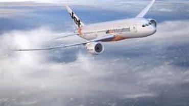 passagens aéreas promocionais para cancun