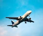 passagens aéreas promocionais para joão pessoa pb