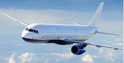 passagens aéreas promocionais para joao pessoa