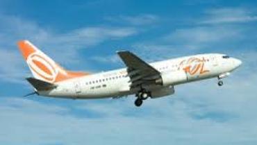 passagens aéreas promocionais para juazeiro do norte
