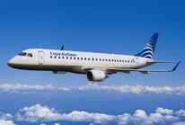 passagens aéreas promocionais para new york
