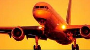 passagens aereas promocionais para orlando