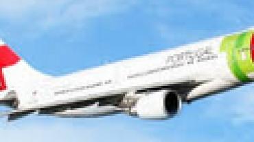 passagens aéreas promocionais para portugal