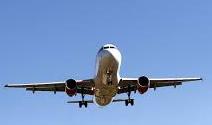 passagens aereas promocionais para quito