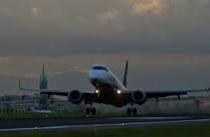 passagens aéreas promocionais para teresina