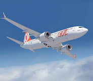 passagens aéreas promocionais para uberlandia