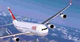 passagens aereas promocionais para zurich