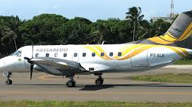passagens aéreas promocionais passaredo