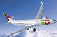 passagens aéreas promocionais portugal