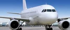 passagens aéreas promocionais rapi10