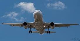 passagens aéreas promocionais relampago