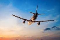 passagens aereas promocionais rio x salvador
