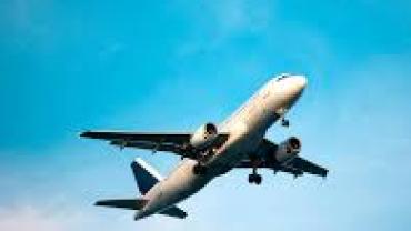 passagens aereas promocionais rj x bh