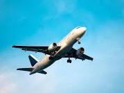 passagens aereas promocionais saindo de brasilia