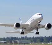 passagens aereas promocionais saindo de manaus
