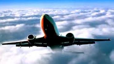 passagens aéreas promocionais saindo de recife