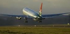 passagens aereas promocionais saindo de salvador