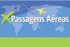 passagens aereas promocionais sp x rj