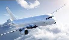 passagens aereas promocionais uberlandia belo horizonte