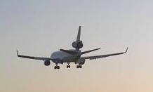 passagens aereas promocionais uol