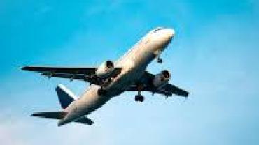 passagens aereas promocionais urgentes
