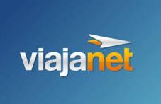 passagens aéreas promocionais viajanet