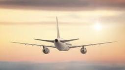 passagens aereas promocionais vitoria x salvador