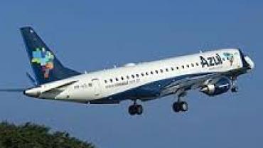 passagens aereas promocionais voe azul