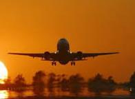 passagens aereas promocionais voo da madrugada