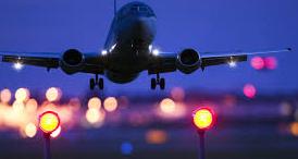 passagens aereas promocionais voos diretos