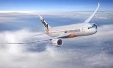 passagens aéreas promocionais voos madrugada