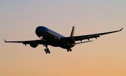 passagens aereas promocionais voos na madrugada