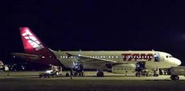 passagens aereas promocionais voos noturnos