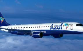 passagens aereas promoções azul