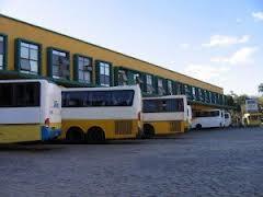 passagens onibus brasilia goiania