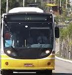passagens onibus curitiba porto alegre