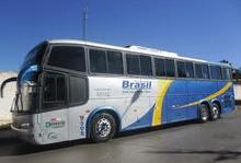passagens onibus transbrasil
