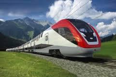 viagem de trem pela europa - dicas
