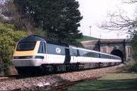 viagem de trem europa preço